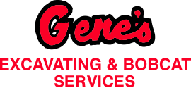 Gene's Excavating & Bobcat Services Ltd